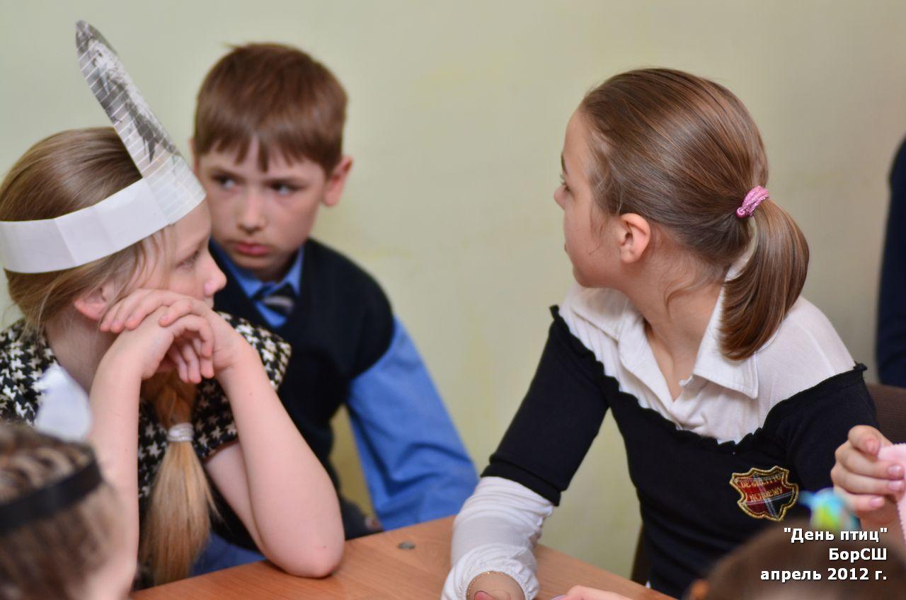 Фото секса на переменах в школе, Школьное порно фото с училками 9 фотография