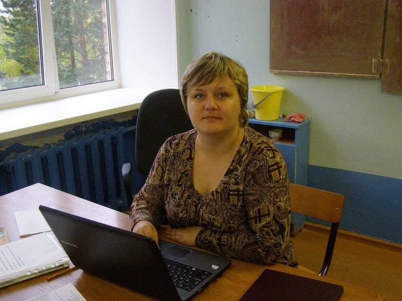 Фон-Рабе Александра Игоревна - педагог дополнительного образования